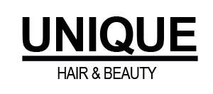 Unique Hair & Beauty