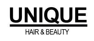 Unique Hair & Beauty