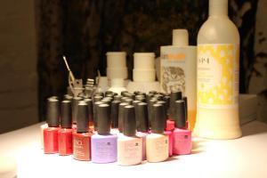 Unique Hair & Beauty Products 7