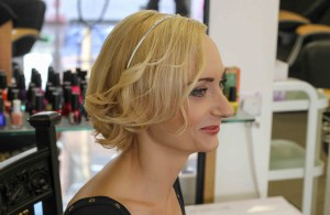 Unique-Hair-Beaurty-haircuts-and-hairdressing-in-Bromley-4