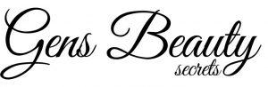 gens beauty secrets logo