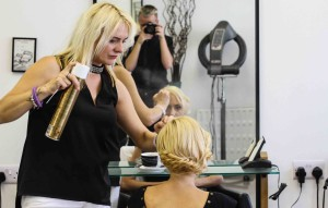 Unique-Hair-Beaurty-haircuts-and-hairdressing-in-Bromley-2