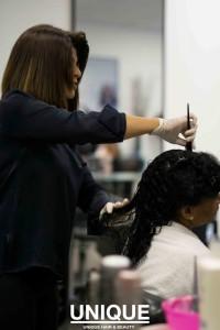 Unique-Hair-Beauty-Simone-Hair-colour
